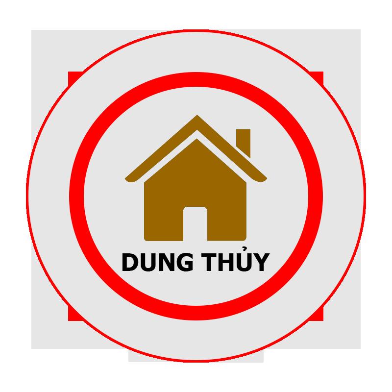 logo-noi-that-dung-thuy