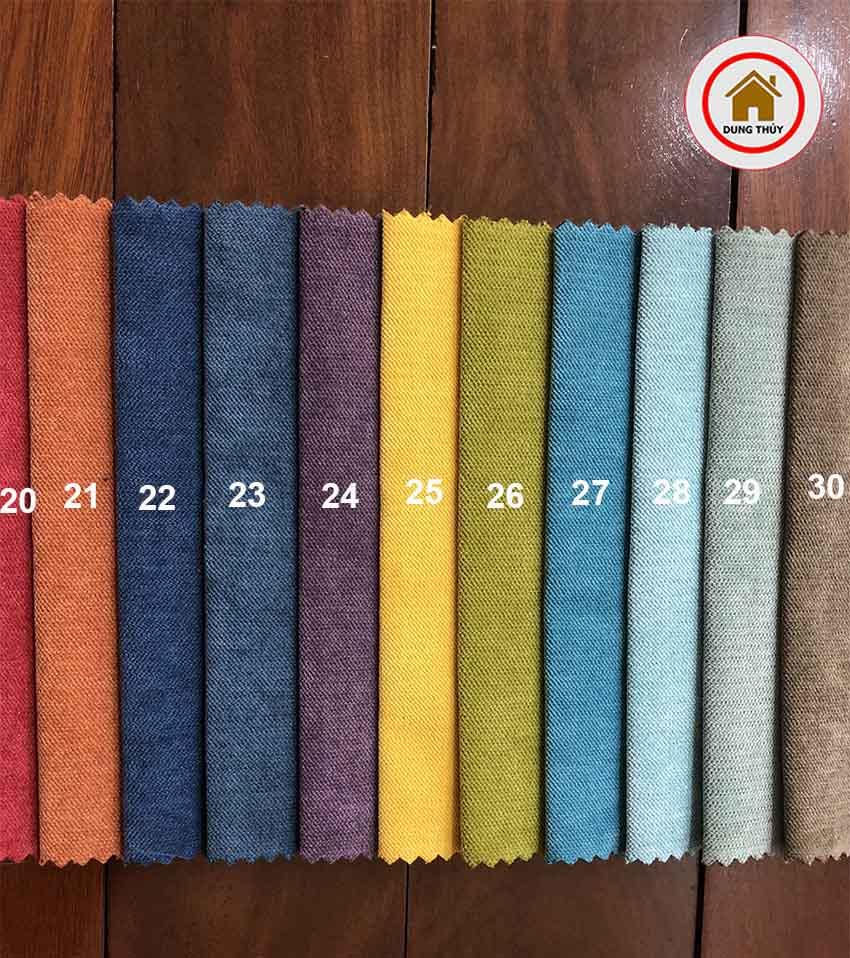 Bảng-màu-đệm-nỉ-sofa-gỗ-phòng-khách-3