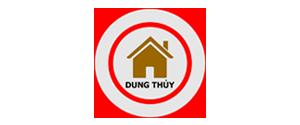 logo Noi that Dung Thuy 2